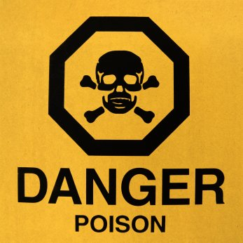 poison Fragrance and body care products