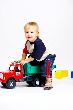 toy safety tips